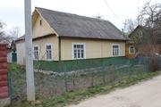 Продается дом в г. Лида