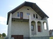 Продается дом в г.Лида