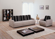 www.mebel-komfort.by  Мебель под заказ по низким ценам в Барановичах