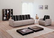Mebel-komfort.by  Мебель под заказ по низким ценам в Барановичах