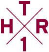 UAB HTR1 Водитель экспедитор