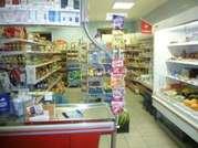 Продается действующий продуктовый магазин в Лиде