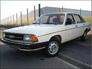 Ауди 100 1993 2.5турбо дизель седан мкпп