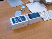 3gs apple iphone 32gb