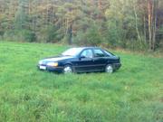 Продам автомобиль  Форд Сиерра