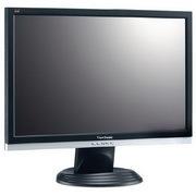 Продам монитор ViewSonic 1916w